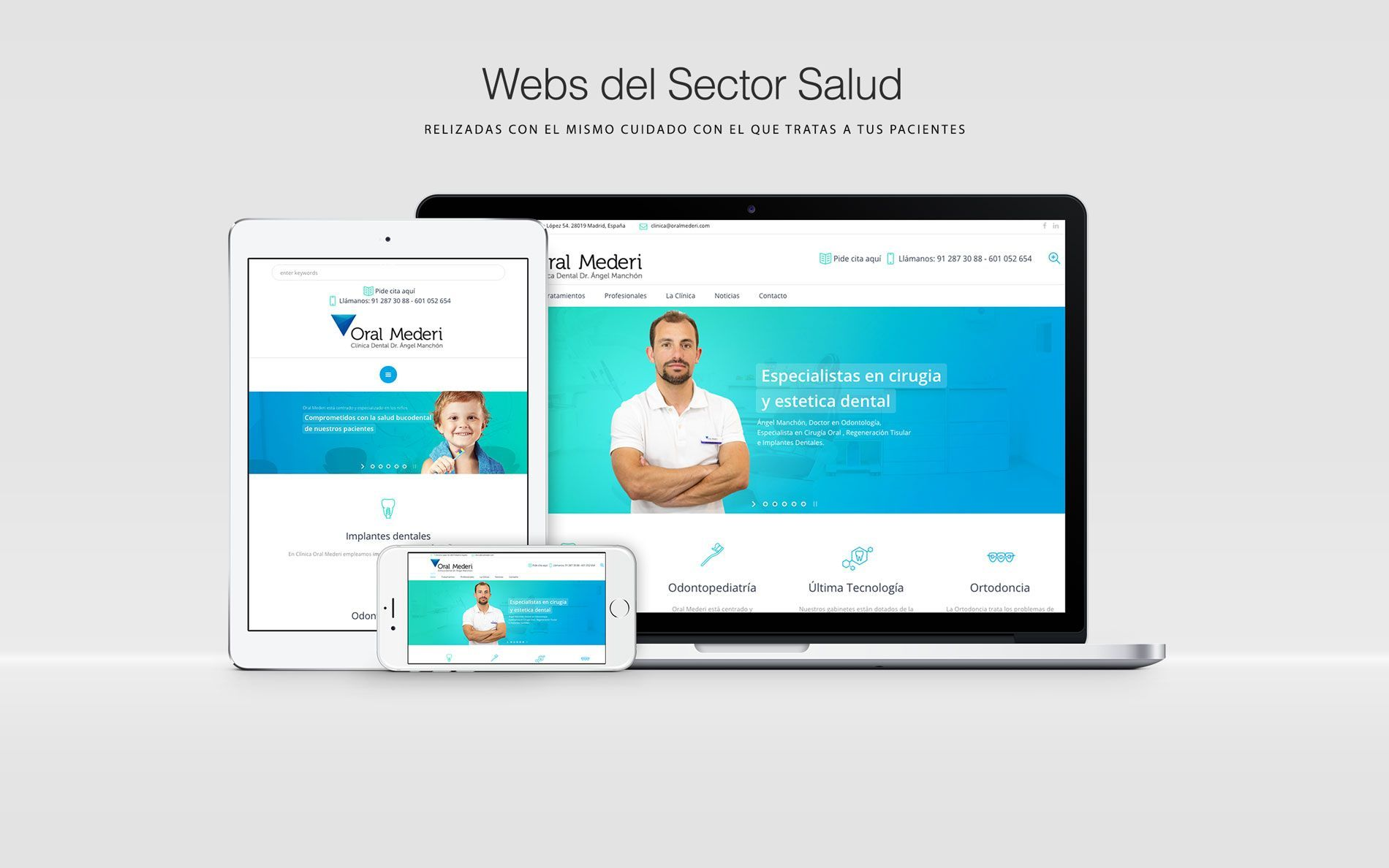 websectorsalud.jpg