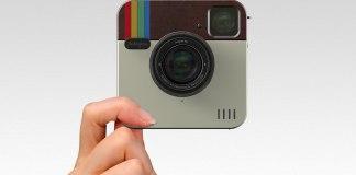 21instagram.ru-chto-takoye-instagram5
