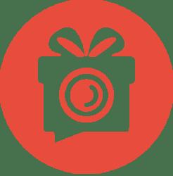 giveaway-21instagram.ru
