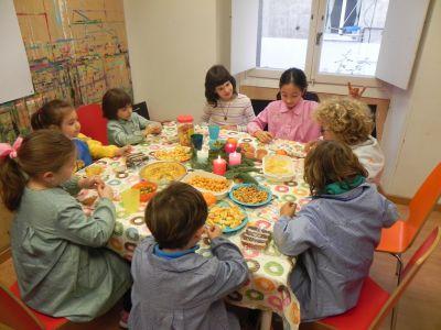 21kolore Clientes Individuales Otros Talleres Creativos Aleman Ingles Infantil06