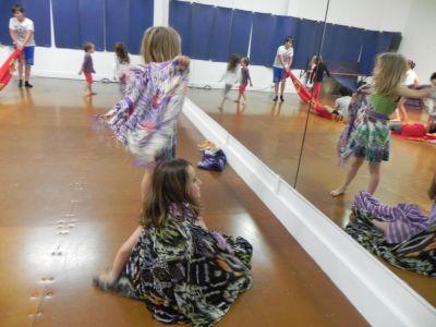 Taller De Movimiento Colonias De Verano 2016 04