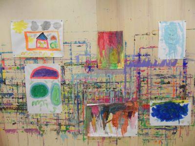 Taller De Pintura16