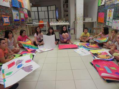 Taller De Pintura Creativa Acompanada0018