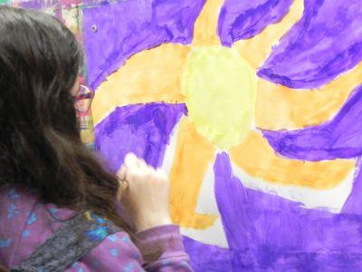 Taller De Pintura Creativa Acompanada0022