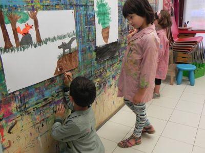 Taller De Pintura Creativa Acompanada0024