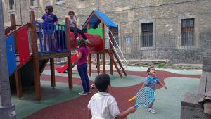 Almuerzo En El Parque02