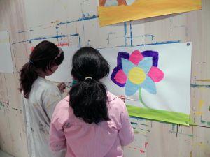 Laboratorio Pintura16