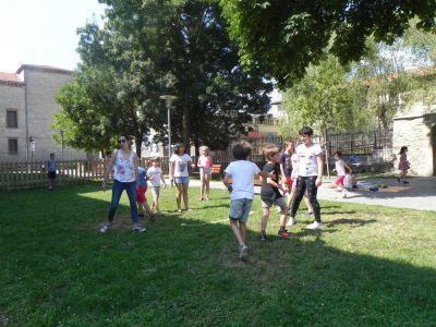 Taller Parque 11
