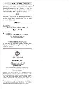 civil legal services flyer_Page_2