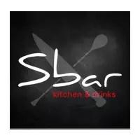 S-Bar Hannover Logo