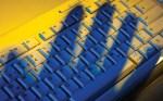 防治运营商HTTP劫持的终极技术手段