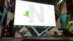 安卓N/安卓7.0史上最高效:提速600%!