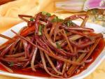 """它在国内称为""""长寿菜"""",却被国际癌症研究机构评定为III类致癌物"""