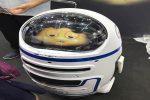 又一个警示:中国发生首例机器人伤人事件