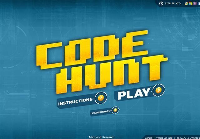 codehunt-01