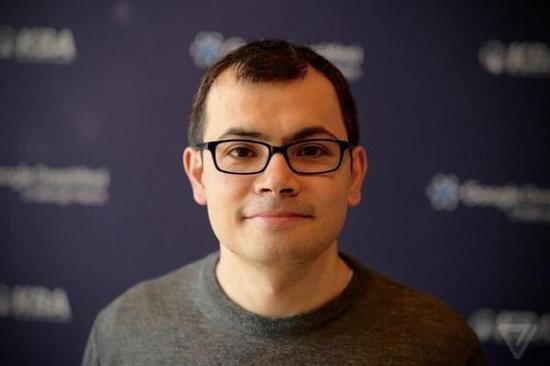 AlphaGo之父:关于围棋,人类3000年来犯了一个错