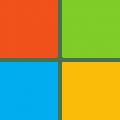 微软组建通用人工智能实验室:挑战谷歌DeepMind