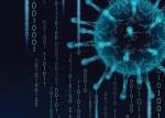 包含6个非电子邮件攻击媒介的网络钓鱼防护协议