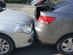 发生车祸后回报保险公司时,不该告诉他们的几件事