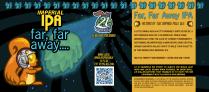 21Squirrels_FarFarAwayIPA_bottle_label
