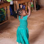 My Life in a Small Rural African Town: Beauty and Bliss