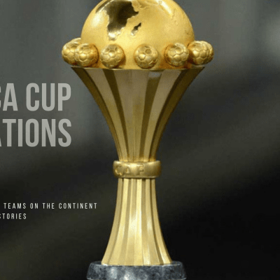 Africa Cup Of Nations 2019 – Meet The Teams