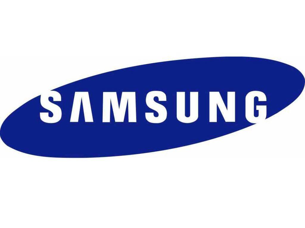 Výsledok vyhľadávania obrázkov pre dopyt samsung logo