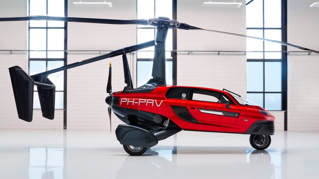 PAL-V-Liberty-Flying-Car-02