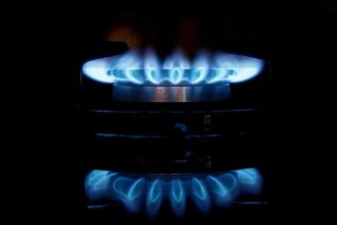 požiarmi