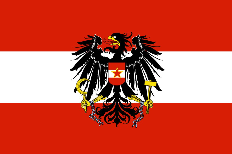 v Rakúsku