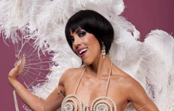 BHoF 2012 – The Road to Reigning Queen: Lux LaCroix [3/11]