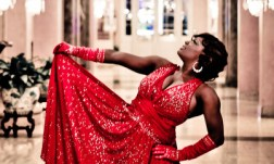 BHoF 2012 - The Road to Reigning Queen: Perle Noire [5/11]