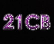 21st Century Burlesque