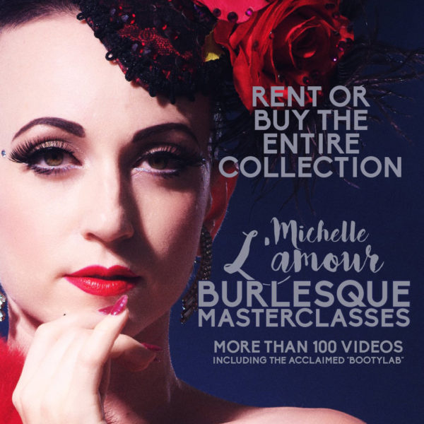 Michelle-Lamour-Classes-Poster-Square