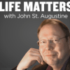 John St Augustine