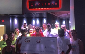 C2EFA-at-Cyclebar-in-Evanston-IL