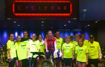 C2EFA-at-Cyclebar-in-Oak-Park-River-Foret-IL