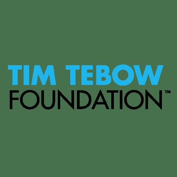 tim-tebow-foundation-logo