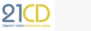 21st Century Dads Foundation is created