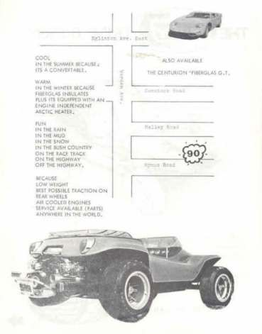 1969-hunter-dune-buggy-brochure2