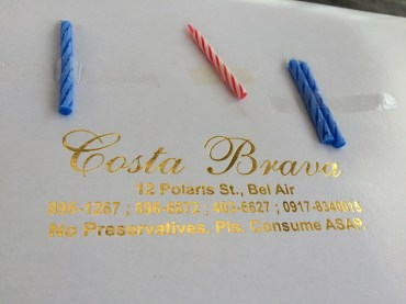 Costa_Brava_Cakes