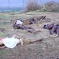 Shocking: UK sells arms to Sri Lanka's brutal regime