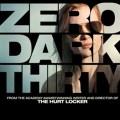 Zero Dark Thirty wins 'Riefenstahl Oscar' for Best Propaganda Film