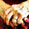 UK WAR ON PENSIONERS: 'The Abuse of Grandma B'