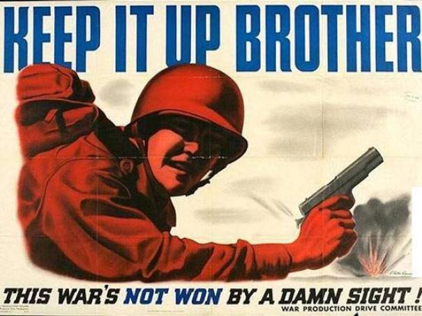 war-posters2-8