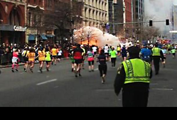 1-Boston-Bombing