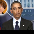 Why Has US President Already Delivered Guilty Verdict to Boston Bombers?