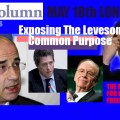 UK Column Live – Conference for Freedom in Press and Media 2013