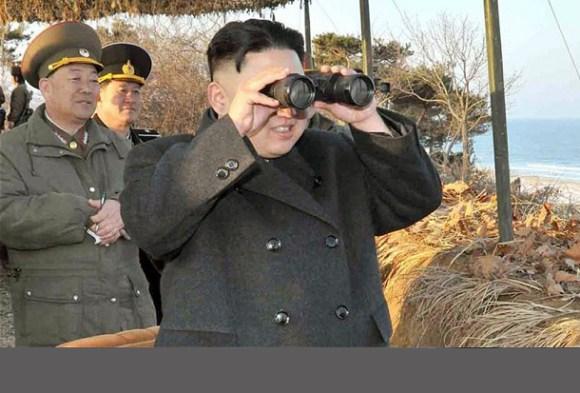 1-Kim-jung-un-looking