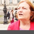 Nobel Peace Laureate Mairead Maguire Reveals Truth About Syria